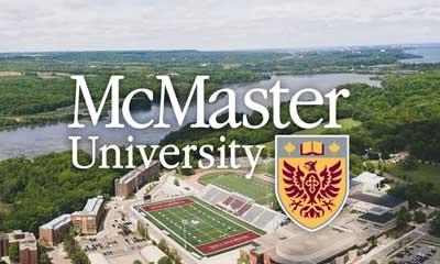دانشگاه مک مستر